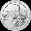 2014-everglades-25c-r