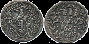 Worms 1681 1 Albus
