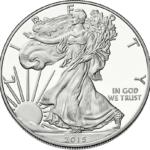 ase-$1-2015-o