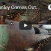 hunley-original-surface-uncovered