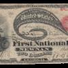 $2-note-ga-newnan-o