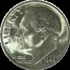 1946-10c-o