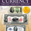Cover_ 36623_GB_US_Currency_5th_Ed