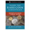 inside-rare-coin-marketplace